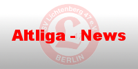 altliga-news