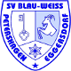 logo BW Petershagen Eggersdorf