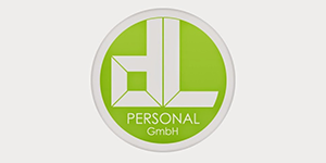 DL PERSONAL