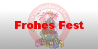 frohes-fest-200