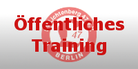 li47-oeffi-training-2014