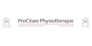 PHYSIOTHERAPIE logo