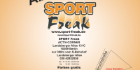 sportfreak-640