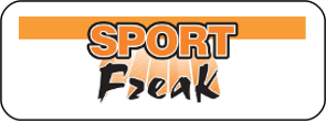 sportfreak