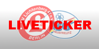 test-02-li47-neustrelitz-ticker