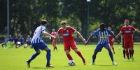 test-hertha-u23-li47-1718_1000
