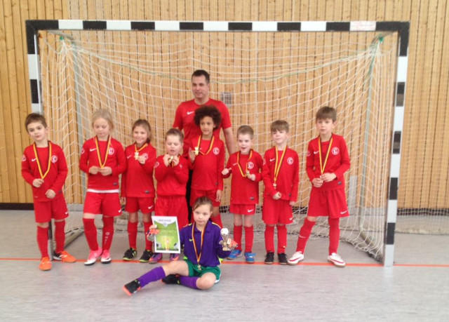 u7 winter ransdorf