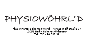 http://www.physiowoehrld.de/